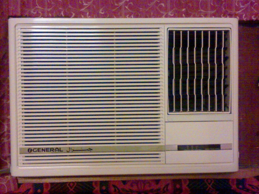 O General Window Air Conditioner Ac Review And Price