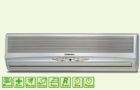 2396588b5b1 O General Split Air Conditioner (AC) Review