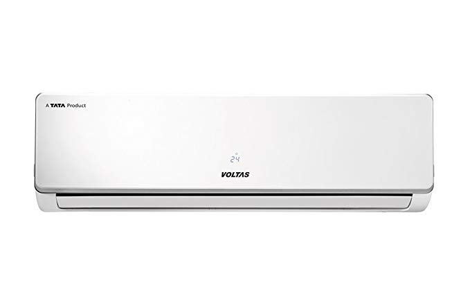 Voltas Split Air Conditioner (AC) Review, Price, Features And Models