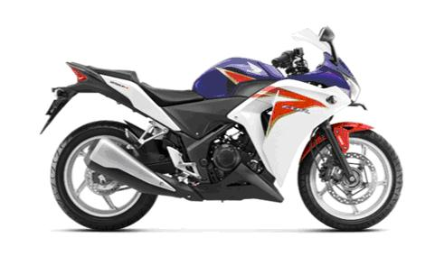 Honda CBR250R Review, Price, Mileage, Performance, Specifications