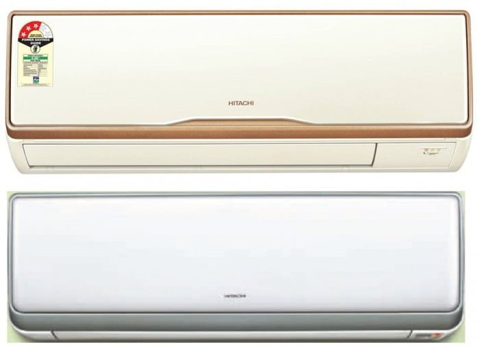Hitachi Split Air Conditioner (AC) Review, Price, Features And