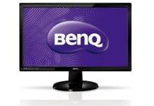 BenQ GW2750HM LED Monitor
