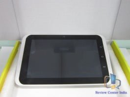 AppTab Duniya 3G Tablet