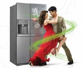 Refrigerator Role in your Lifestyle