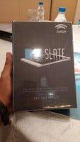 Swipe MTV Slate Tablet box pack