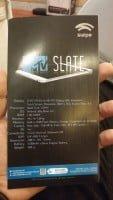 Swipe-MTV-Slate-Tablet-quick-tech-specs