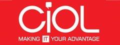 ciol-logo