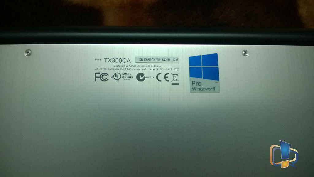Asus Transformer Book TX300CA_Pro_005