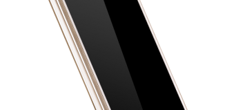 Gionee ELIFE S7- White
