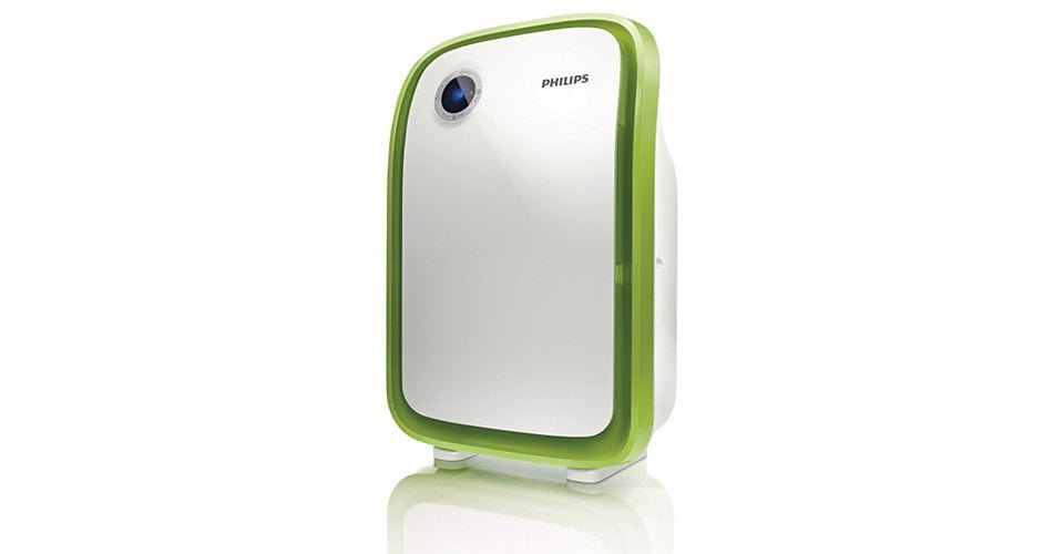 Philips Air Purifier AC4025