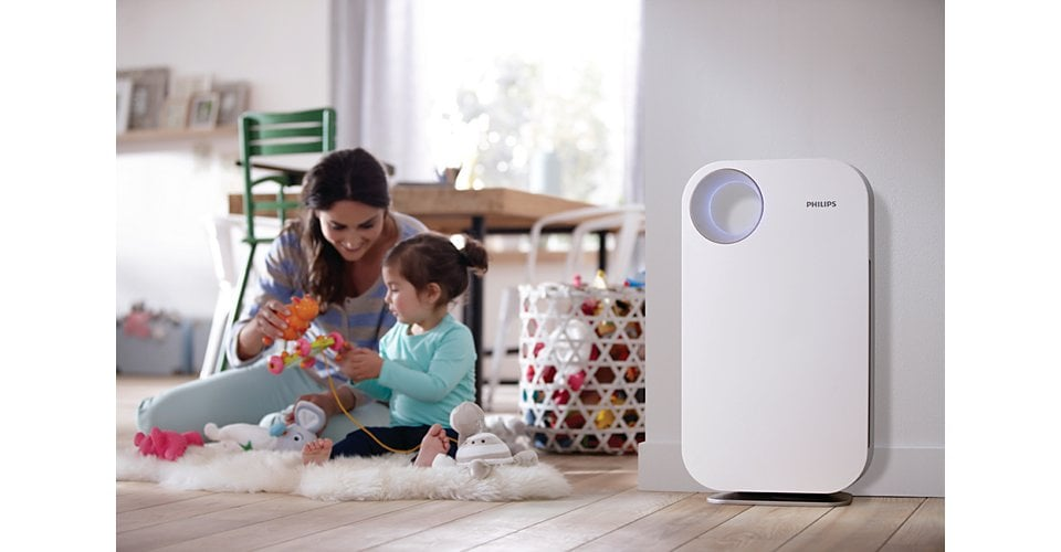 How Indoor Air Pollution Effects Our Health And It S Remedy