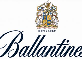 Ballentines_Logo