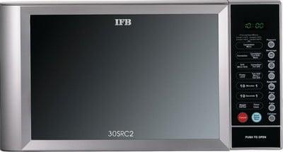IFB 30SRC2 Microwave