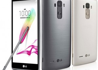 LG offers 'Best Buy' Festive Prices for G4 and G4 Stylus