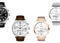 Cogito TimePiece Dedicated for Ladies