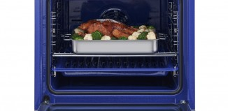 LG Portfolio of Kitchen Appliances