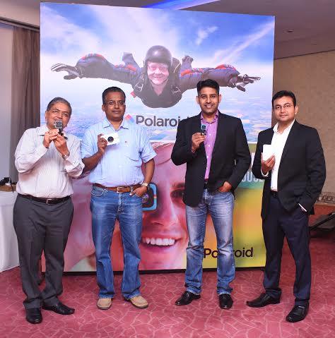 Mr. Sridharan