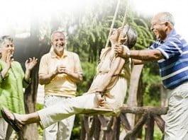 Fenfuro, An Antidote To The Endemic Diabetes