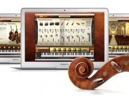 IK Multimedia Unveils Miroslav Philharmonik 2 - The New Orchestra App