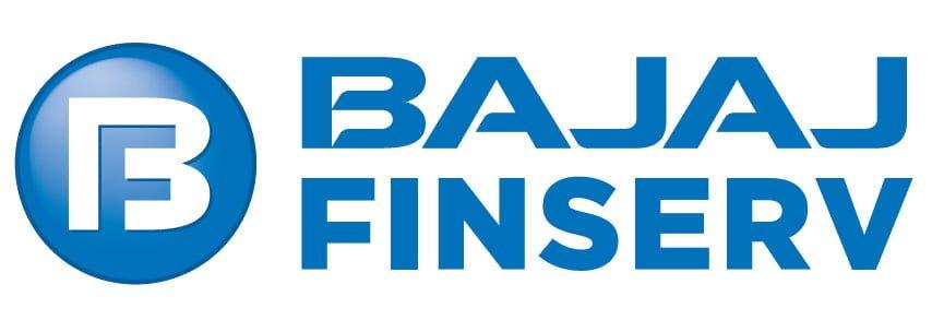 Bajaj Finance Announced Digital First Approach for Finance & Lending Industry