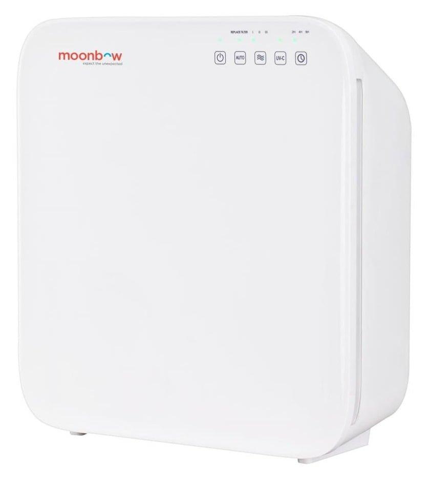 Moonbow AP - A8506UIA Air Purifier