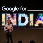 Google Vision & Commitment for 2016 to Bring More Indians Online