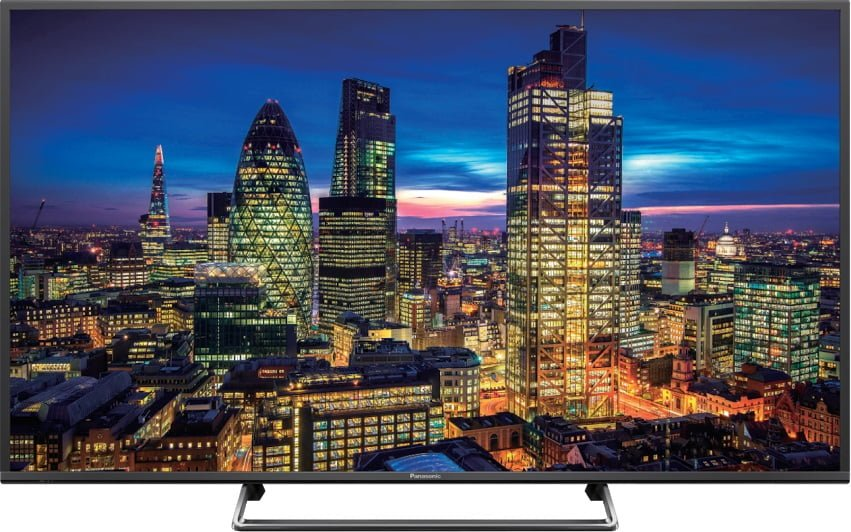 Panasonic VIERA TH-49CS580D