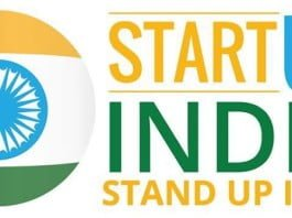Google to host live contest for Early Stage Startup at 'Startup India Standup India'