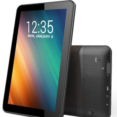 Celkin CT111 Tablet