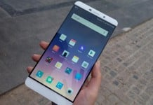 LeEco Received 10 Lakhs Registrations with 95000 Orders in 2nd Flash Sale