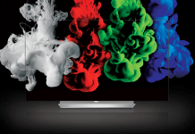 The Future of Smart Technologies in Televisions