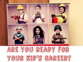 Are You Prepared For Your Child's Aspirations And Future Goals?