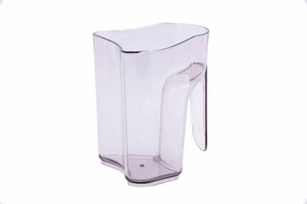 Juice Container