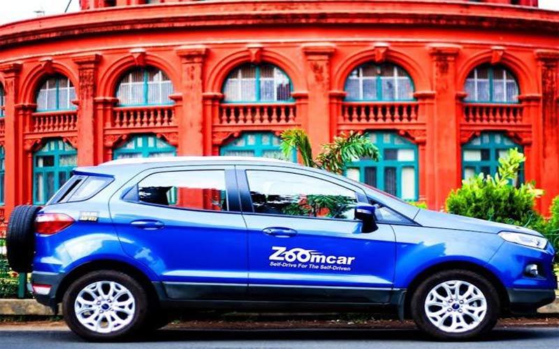 Zap Program Zoom Car Review