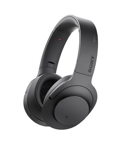 h.ear_on_wireless