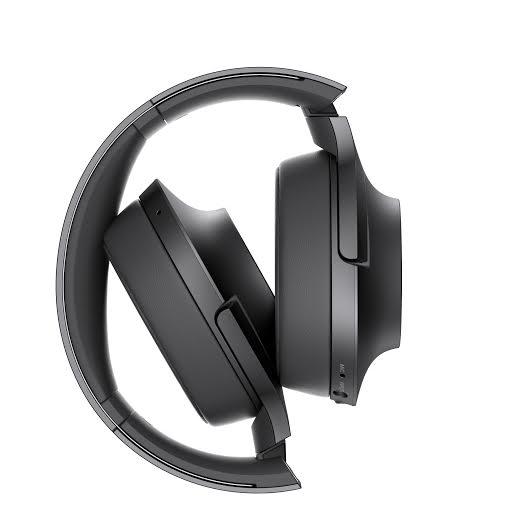 h.ear_on_wireless_NC