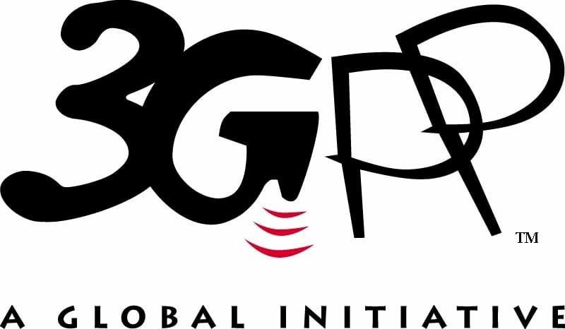 3GPP SA6