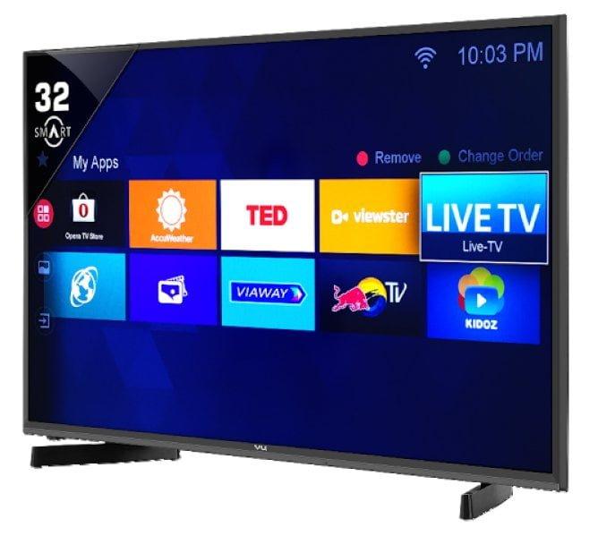 tv 32 inch smart. vu 32inch smart tv tv 32 inch smart 3