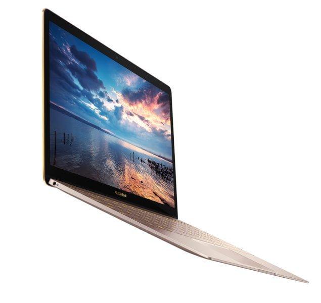 ZenBook 3_UX390