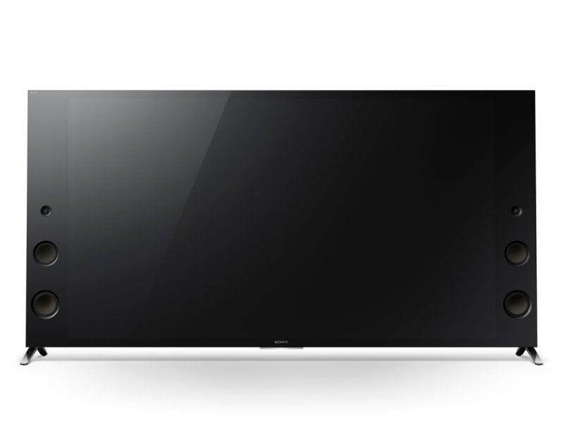 Sony X9350D