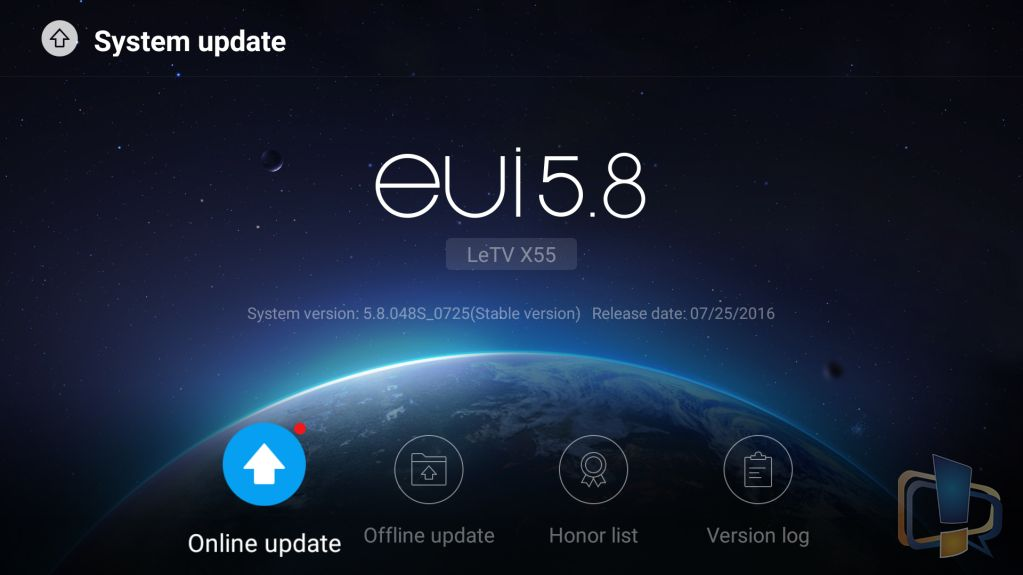 Reviews Technology Gadgets — New Post LeEco LeTV Super3 X55