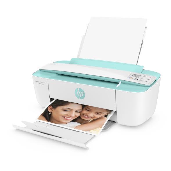 hp-deskjet-3776-printer