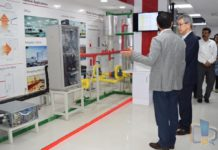 LG Air Conditioning Academy