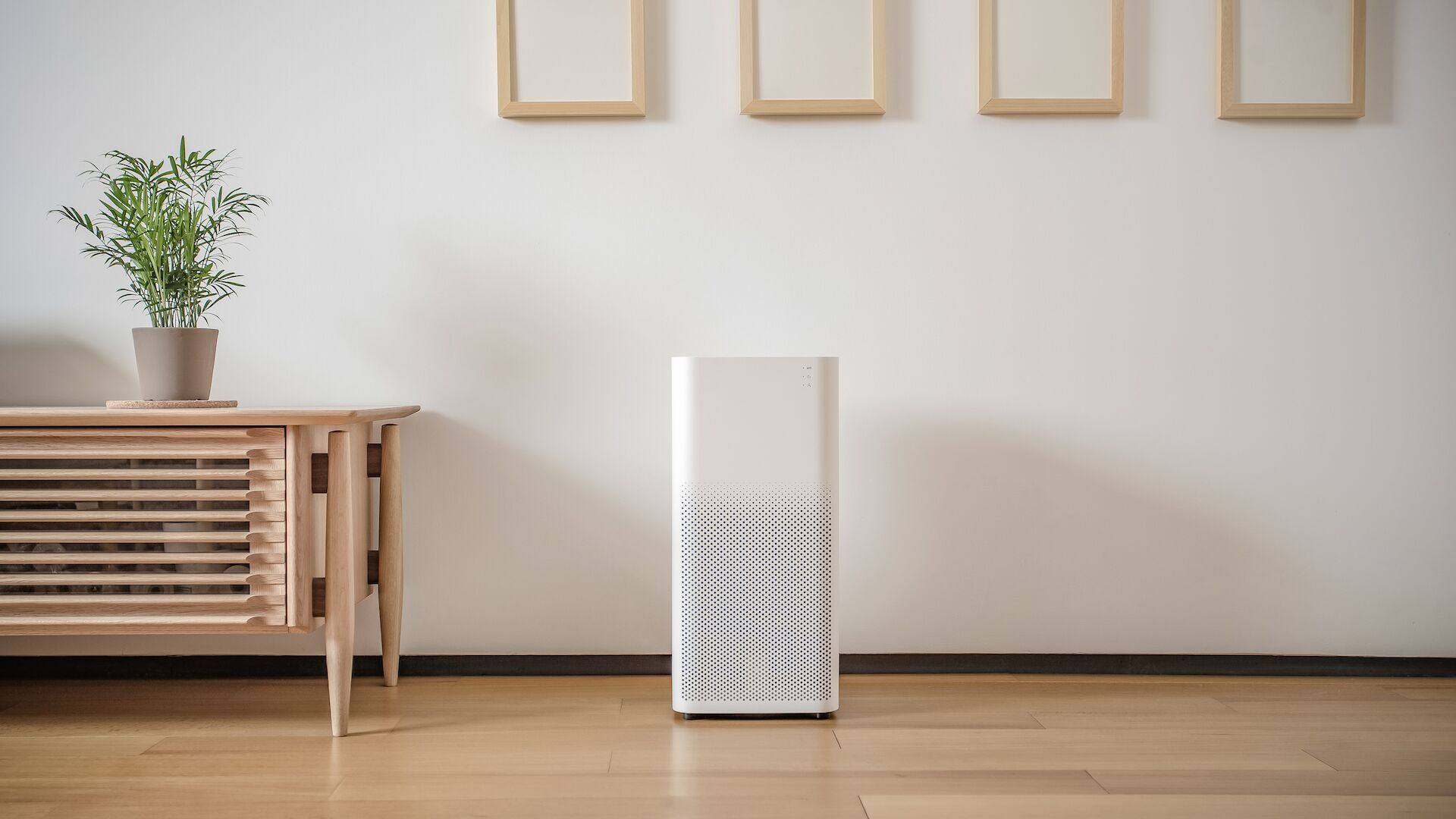 mi-air-purifier-2