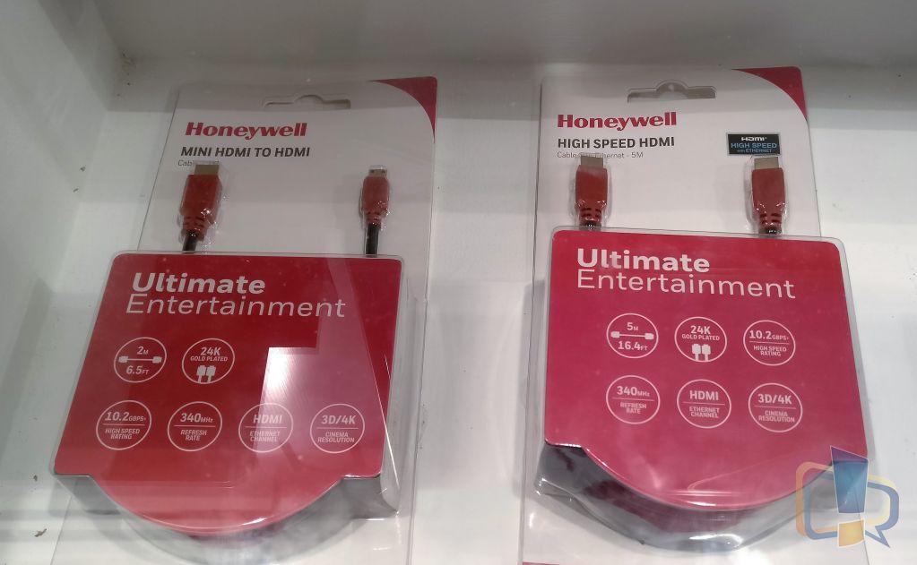 HDMI to Mini Display Port Adapter