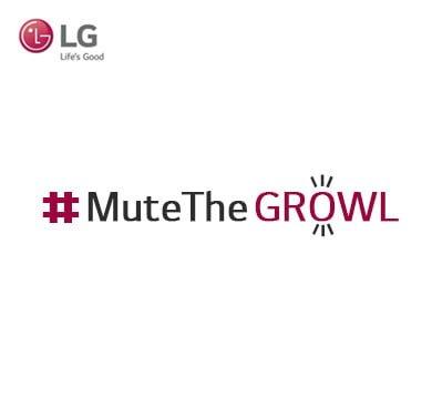 mutethegrowl