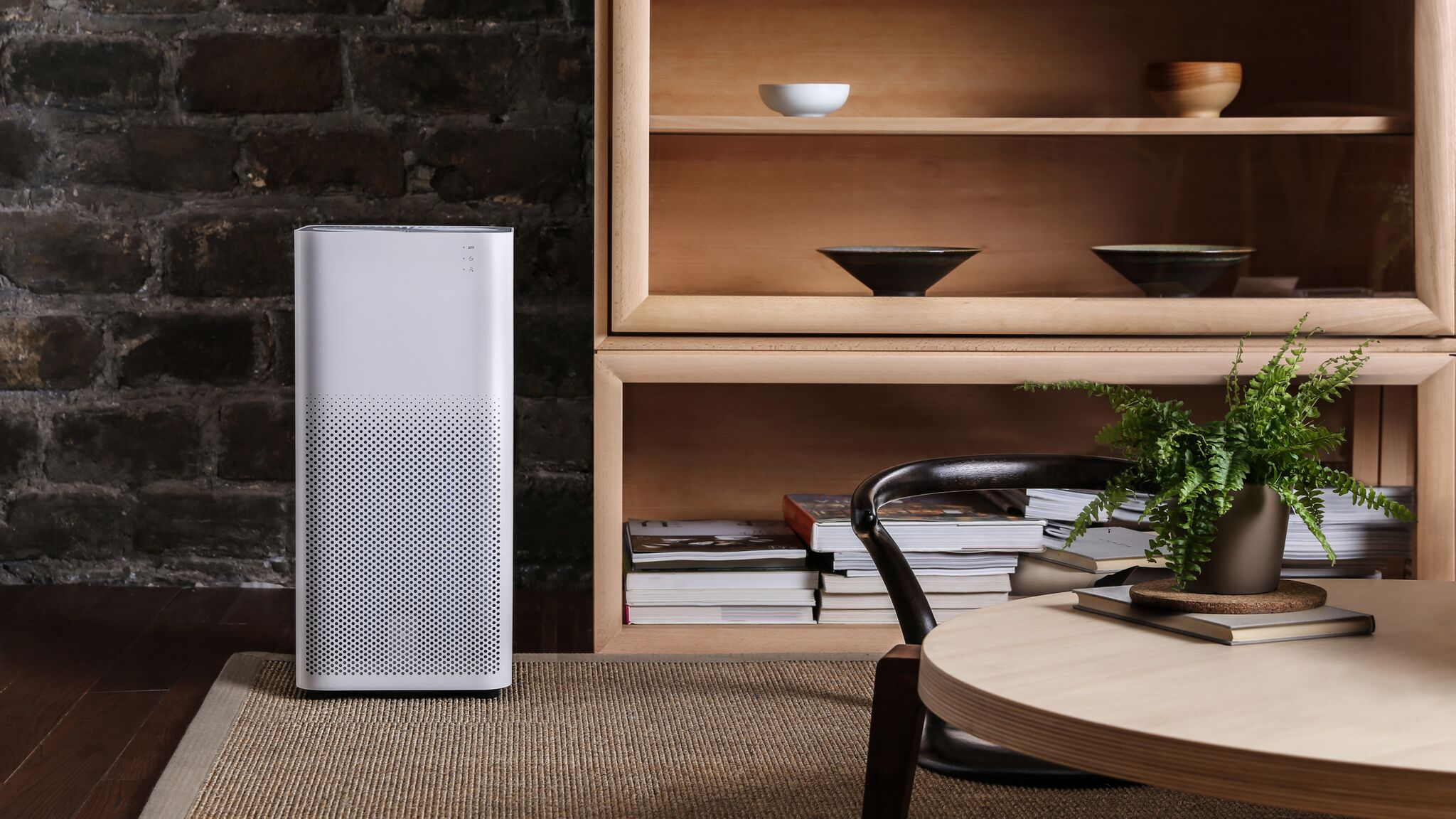 xiaomi-air-purifier-2