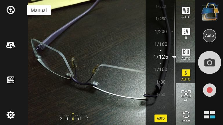 zenfone-3-camera-manual-mode