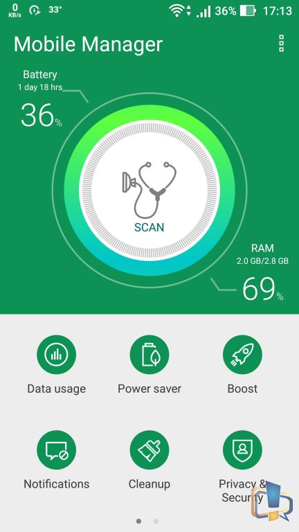 zenfone-3-mobile-manager