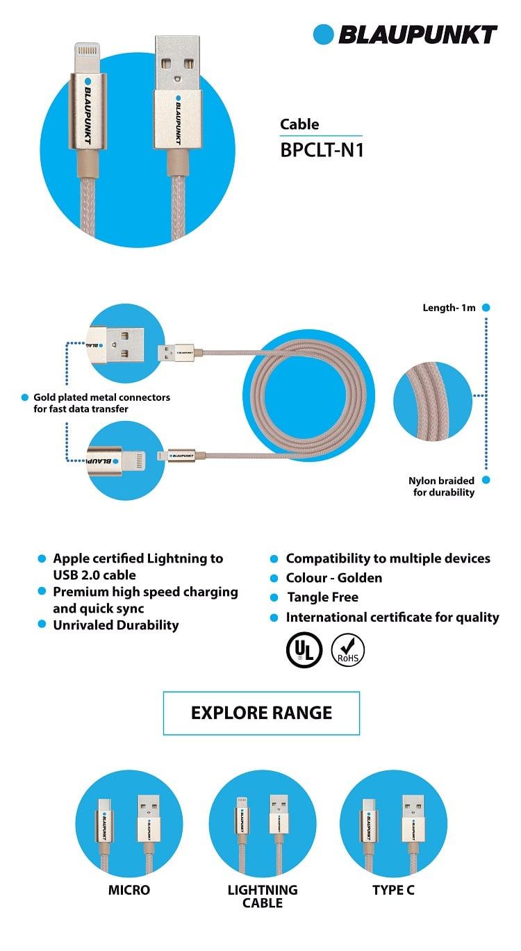 blaupunkt-cable